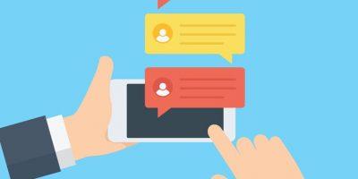 texting-1024x445