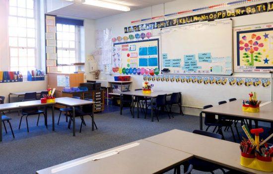 _112365013_uk_schools_4_getty