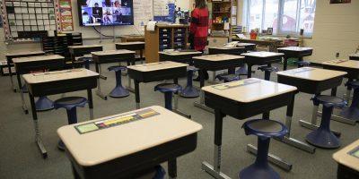 schools-1616895807