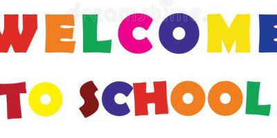welcome-back-to-school-concept-childrens-chalkboard-co-colorful-worlds-vector-88291062
